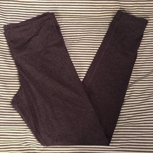 RBX Pants - RBX Workout Leggings